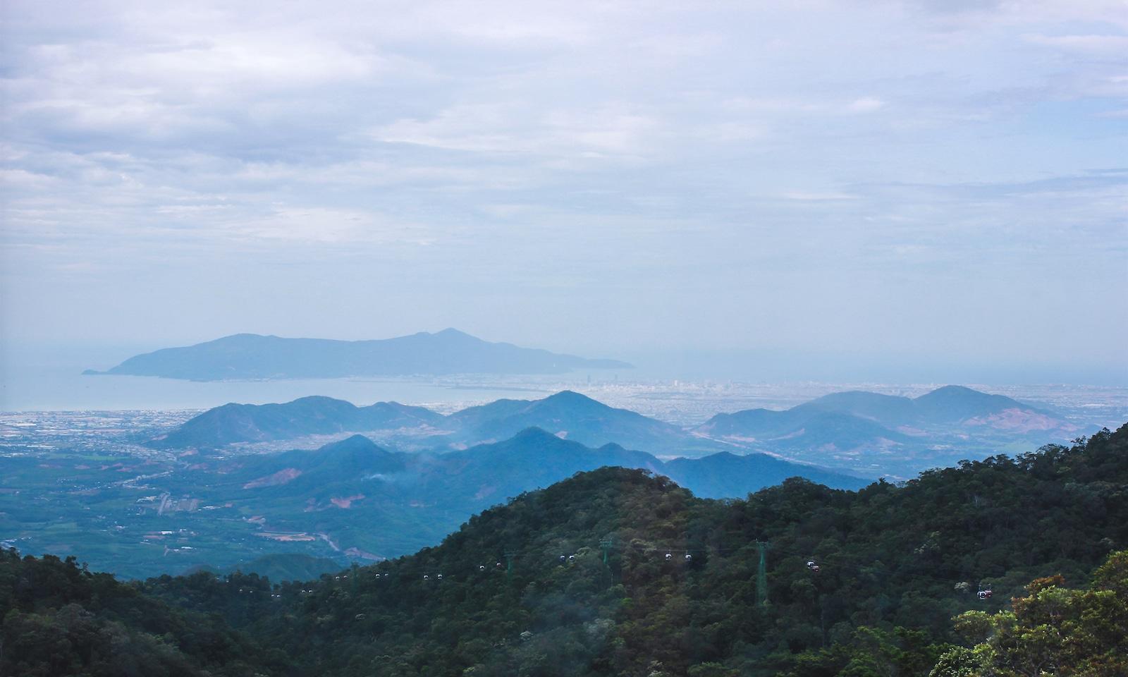 Photo: Uncover Vietnam