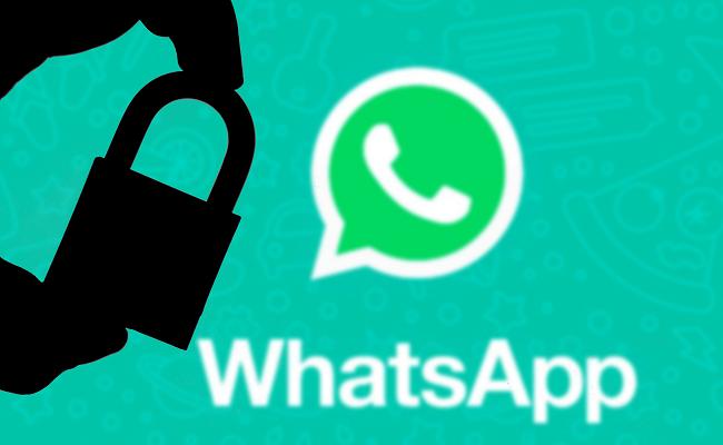 Why WhatsApp Blocks 2 Million Indian Accounts
