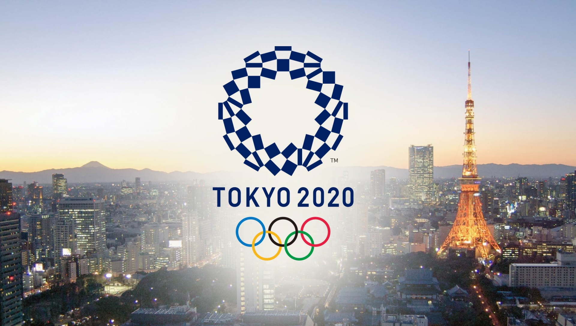 How To Watch Tokyo 2020 Olympics in Canada: TV Channel, Live Stream, Online
