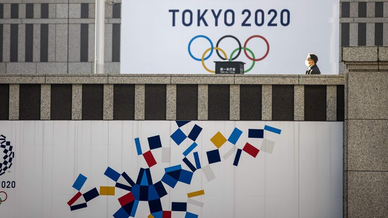 How To Watch Tokyo 2020 Olympics in Australia: TV Channel, Live Stream