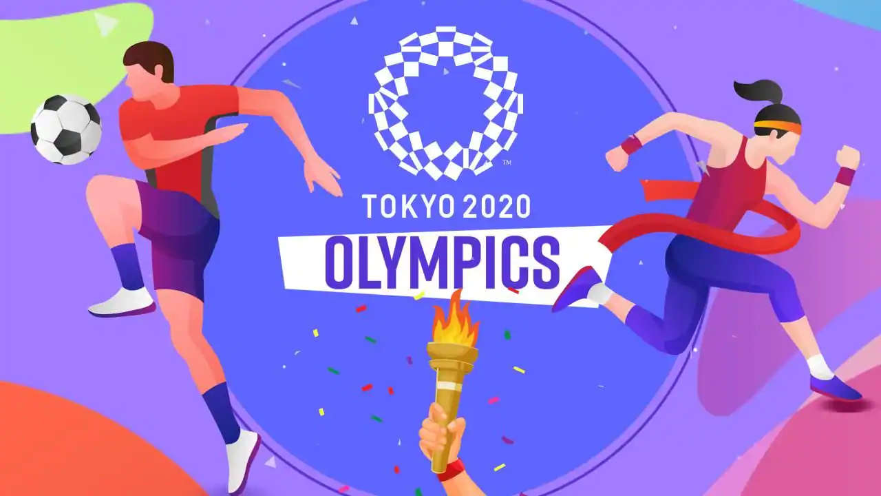 How To Watch Tokyo 2020 Olympics In New Zealand: TV Channel, Live Stream, Online