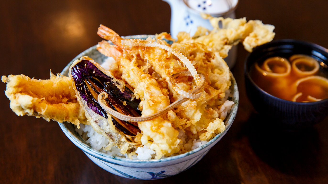 Japan Cuisine: Best Dishes That You Should Try In Tokyo