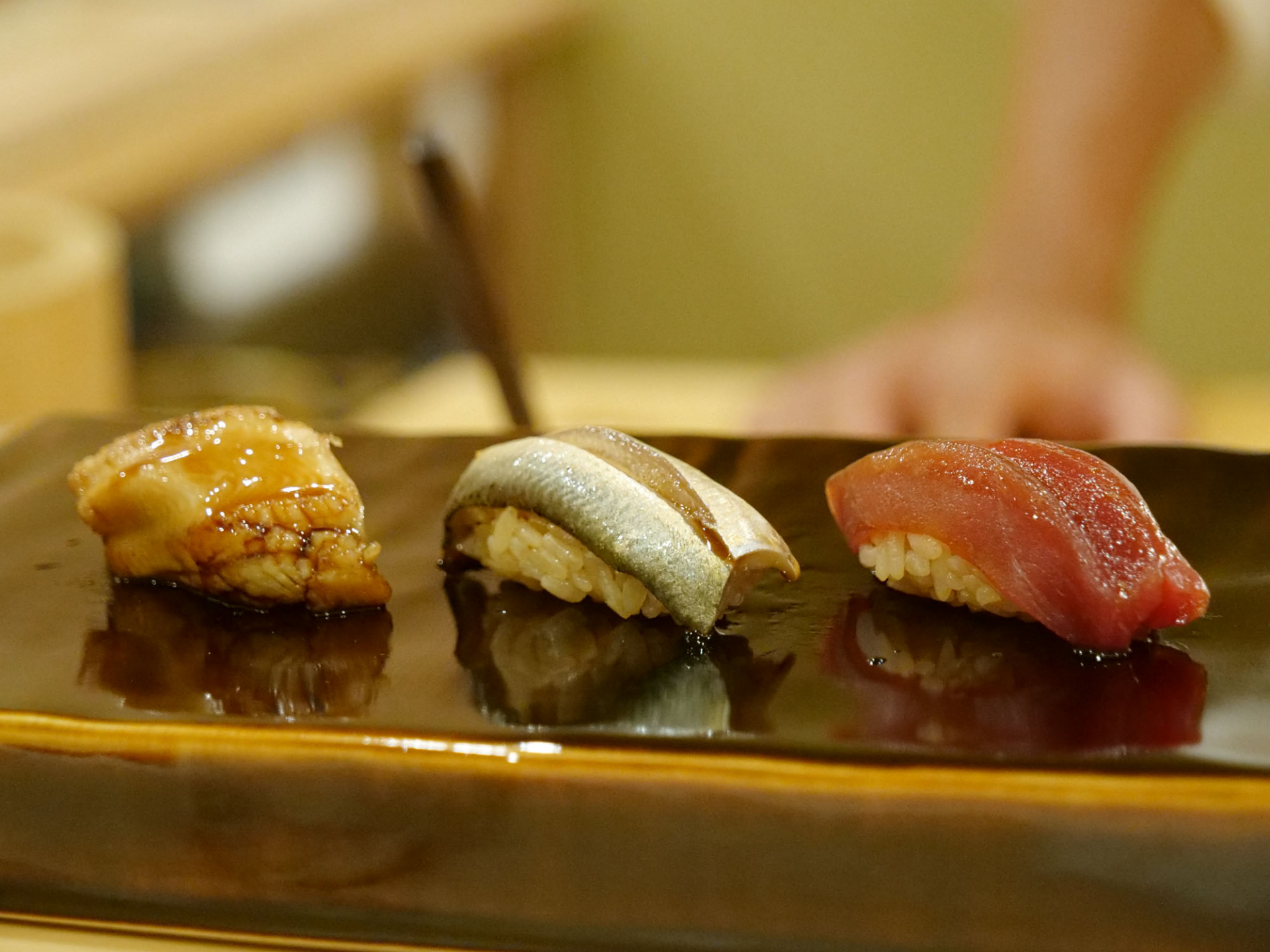 Japan Cuisine: Top Dishes That You Should Try In Tokyo