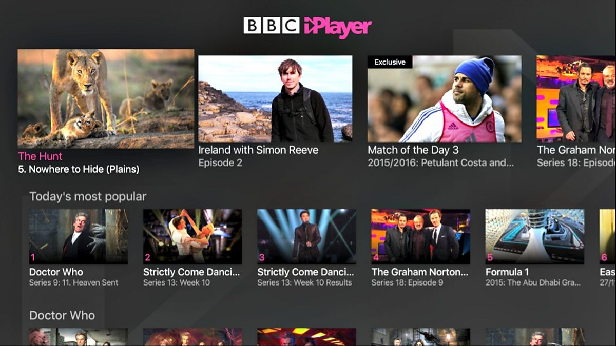 How To Watch BBC iPlayer in Vietnam: Live Online and Stream for Free