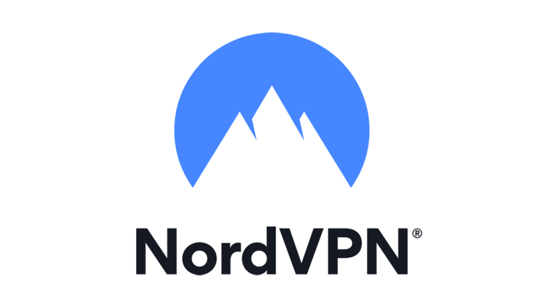 Photo: NordVPN