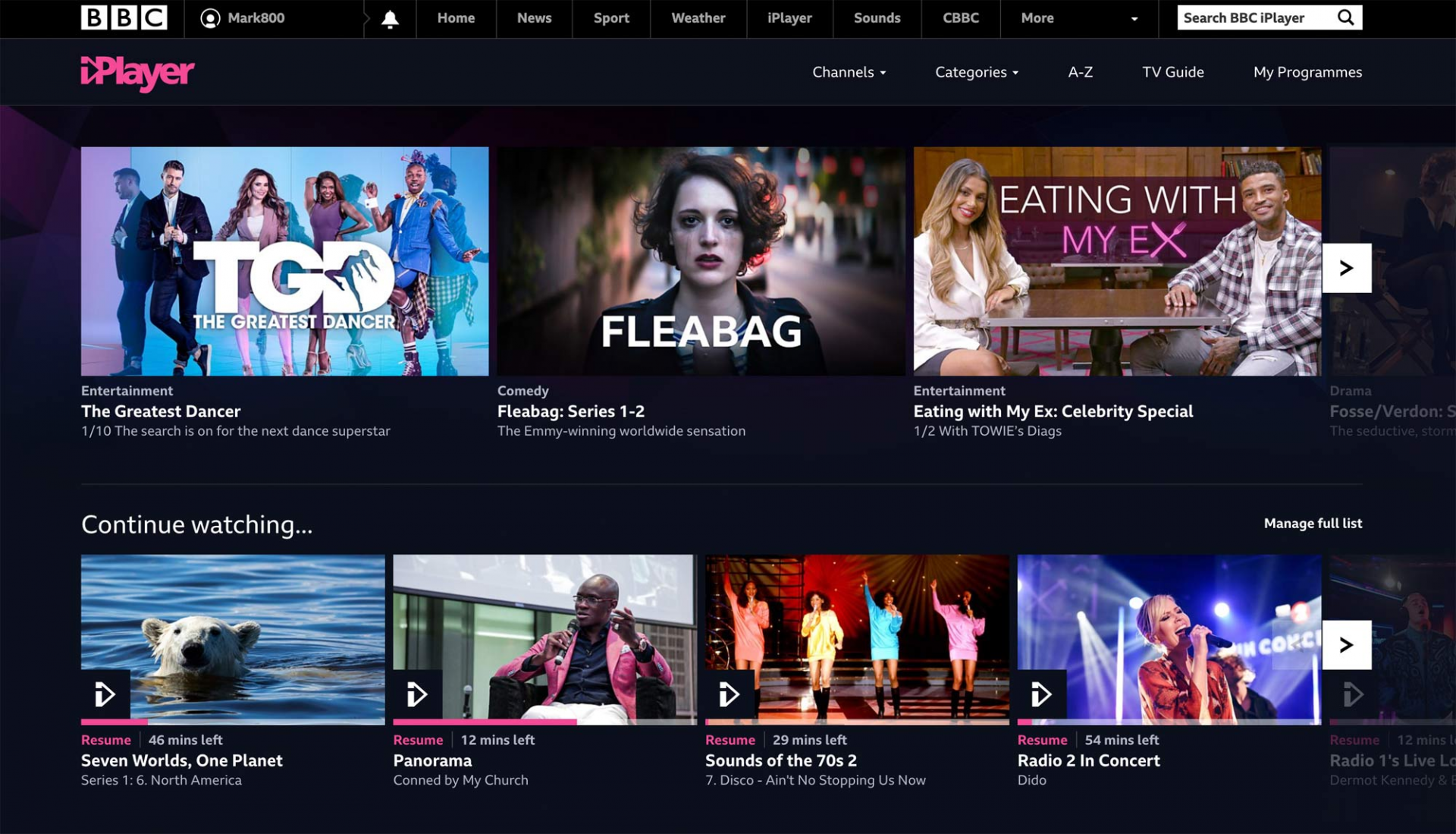 How To Watch BBC iPlayer in Malaysia: Live Online and Stream For Free