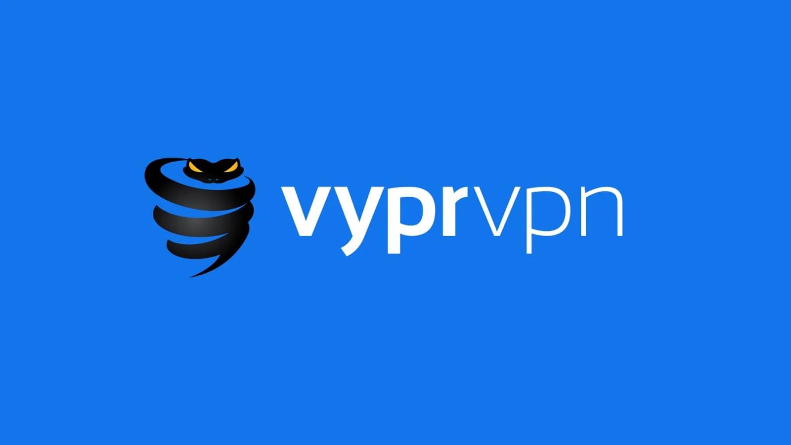 Photo: VPN Guru