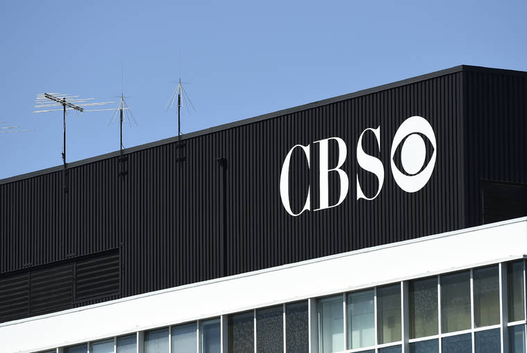 How To Watch CBS in Philippines: Live Online and Stream For Free