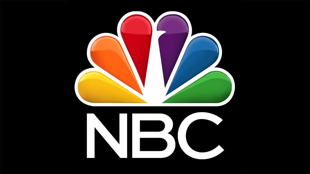 How To Watch NBC in Vietnam, Live Online and Stream For Free