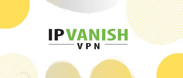 Photo: VPNRanks