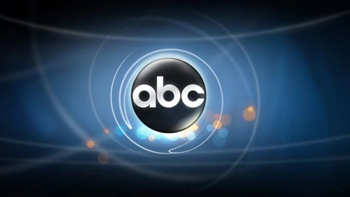 How To Watch ABC in Vietnam: Live Online and Stream For Free