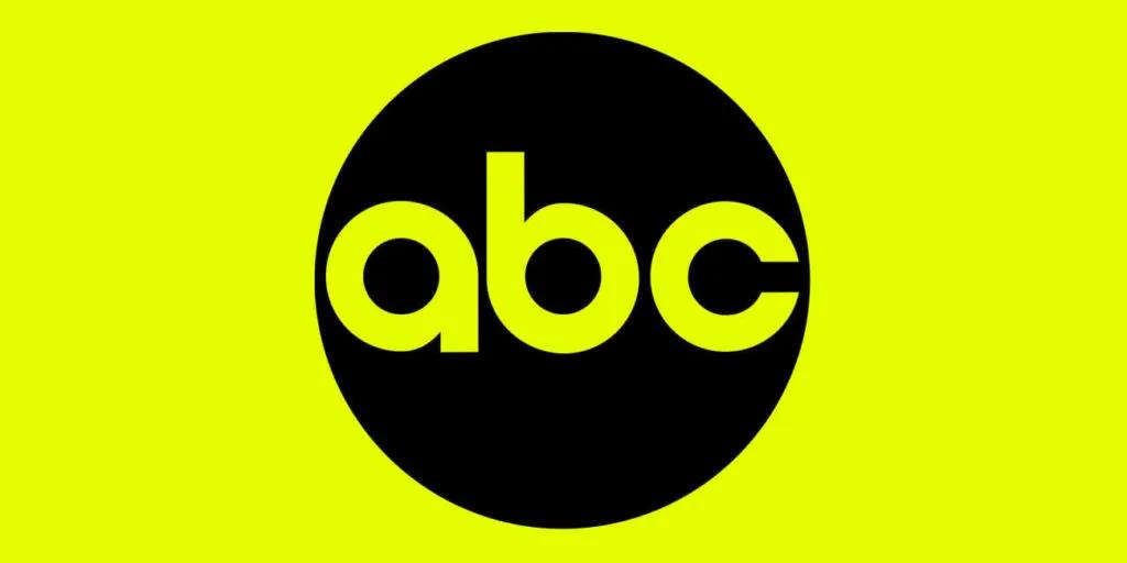 Photo: ABC Go