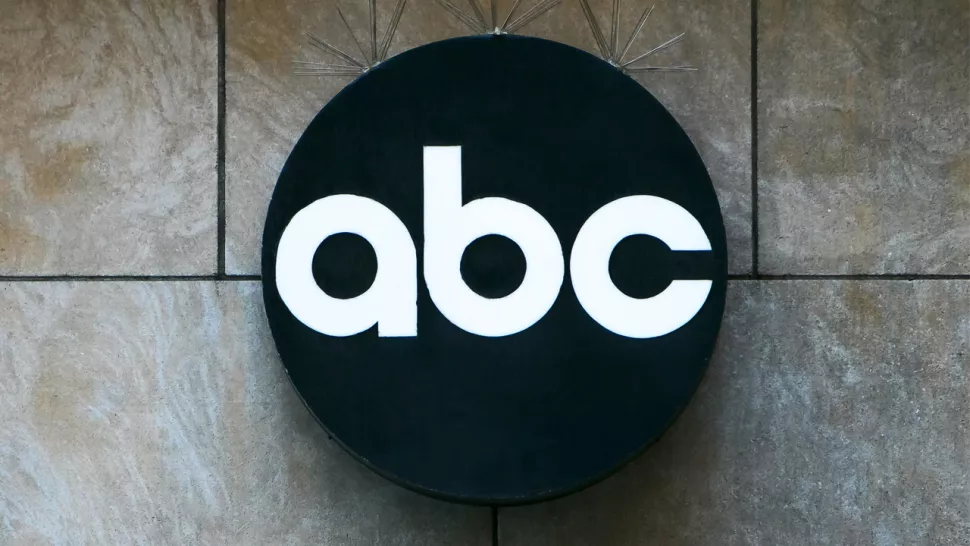How To Watch ABC in Philippines: Live Online, Stream For Free