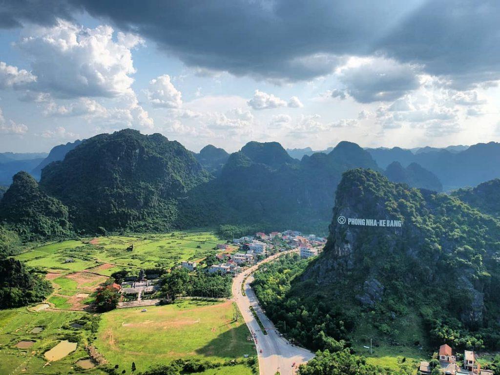 Photo: Phong Nha Explorer