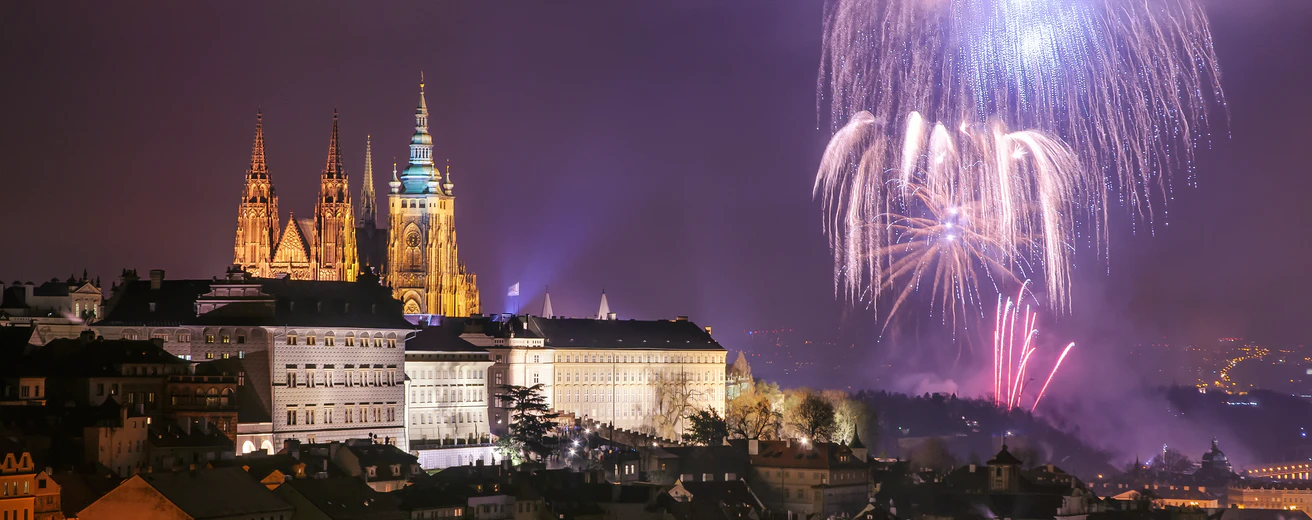 Image by Marek Kijevský / 500px Images
