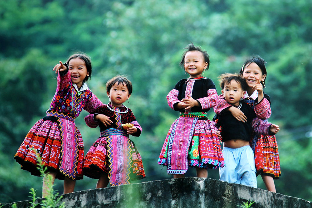 11 Best Travel Experience in Vietnam For First-Time Travellers
