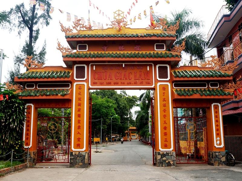 Photo: guidevietnam.org