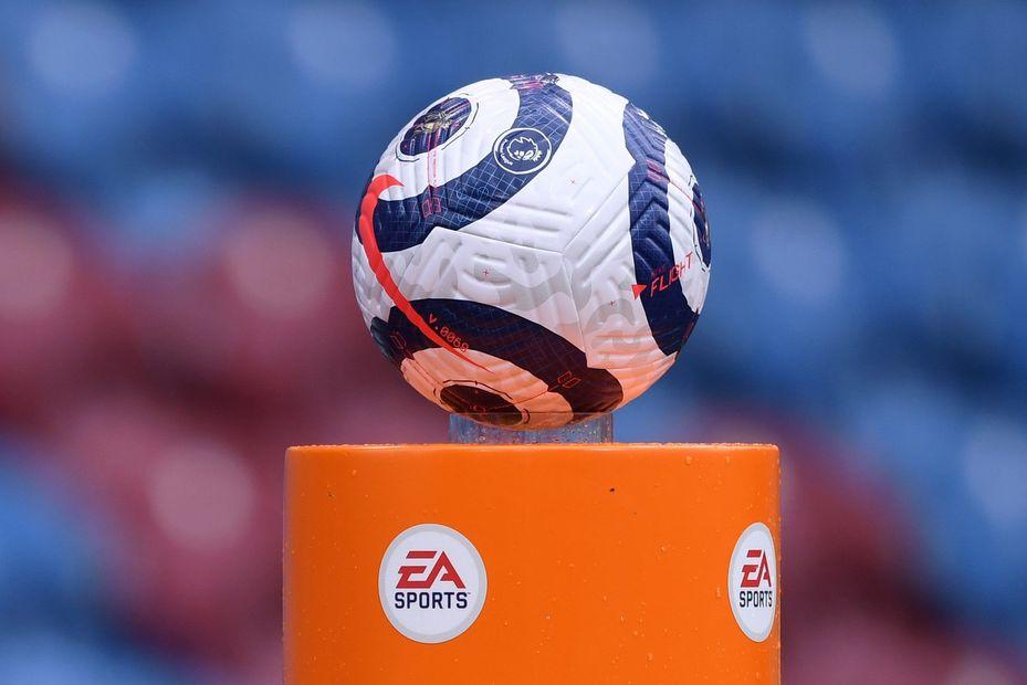 Photo: EL Premier League