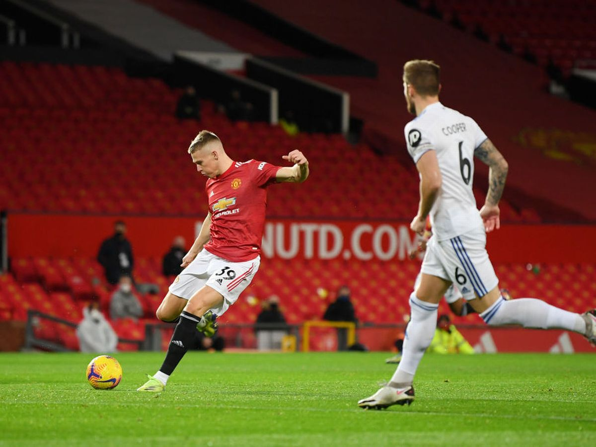 Manchester United vs Leeds United: Preview, Predictions, Team News, Betting Tips