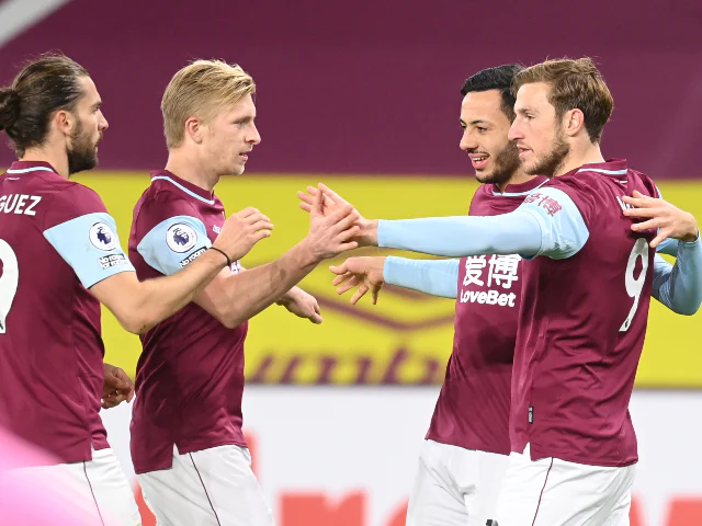 Burnley vs Brighton & Hove Albion: Prediction, Preview, Team News, Betting Tips and Odds