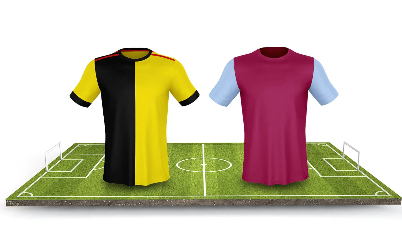 Watford vs Aston Villa: Predictions, Preview, Team News, Betting Tips and Odds