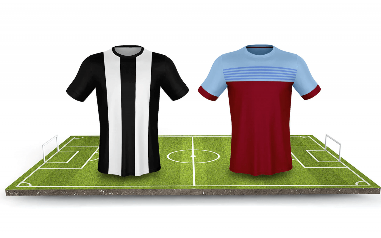 Newcastle United vs West Ham United: Predictions, Preview, Team News, Betting Tips