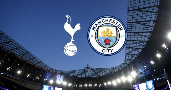 Tottenham Hotspur vs Manchester City: Predictions, Preview, Team News, Betting Tips