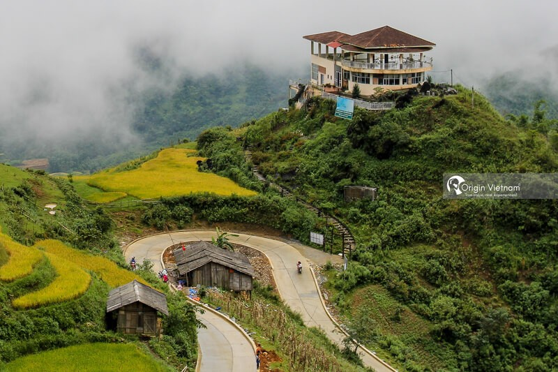 Discover Most Beautiful Villages in Vietnam For A Lovely Visit In The Holidays