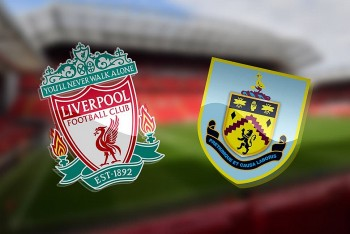 Liverpool vs Burnley: Prediction, Preview, Team News, Betting Tips and Odds