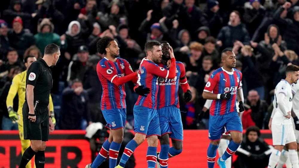 Crystal Palace vs Brentford: Predictions, Preview, Team News, Betting Tips and Odds