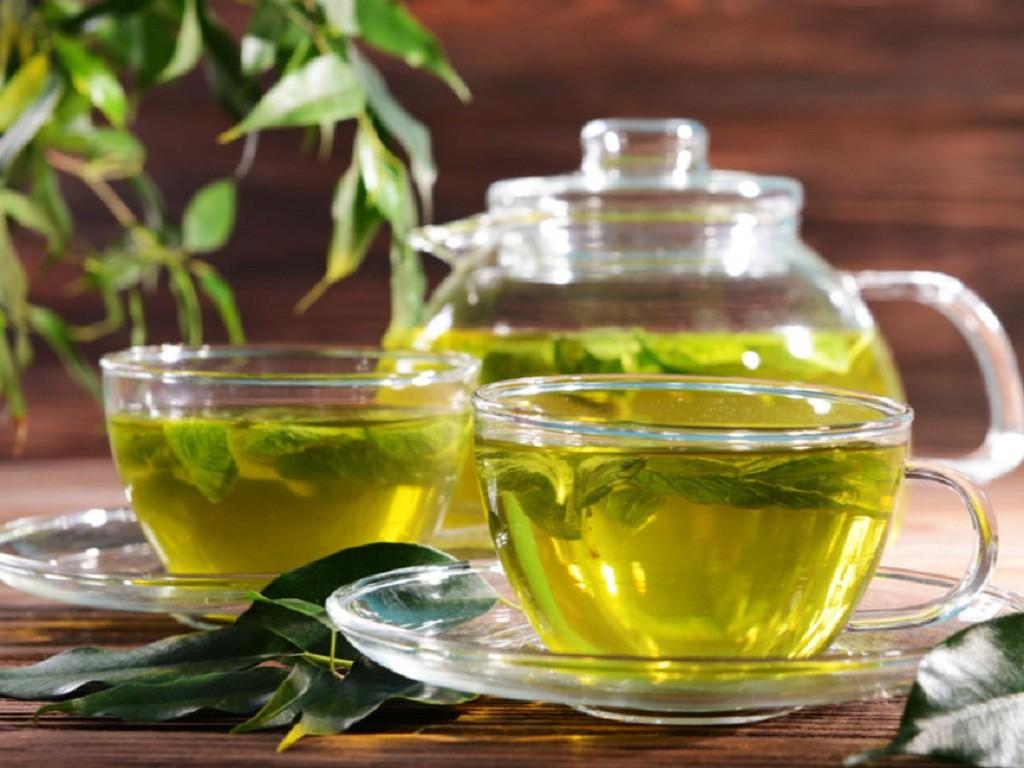 Vietnamese Tea: Discover Most Popular Tea Varieties in Vietnam