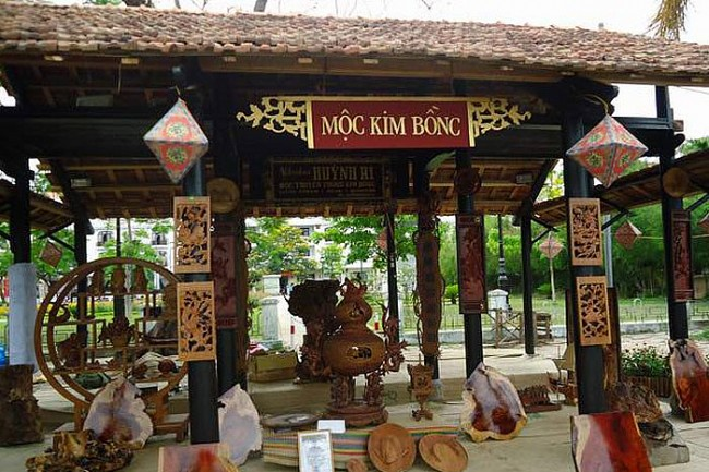 Top 5 Best Traditional Handicraft Villages You Must See In Hoi An Old Town
