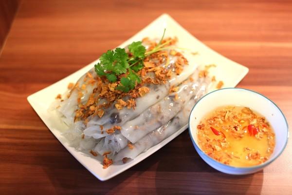 Photo: beptruong.edu.vn