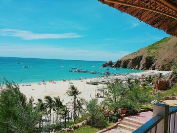 Five Most Beautiful Places To Explore In Quy Nhon