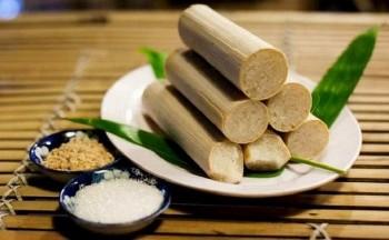 Dak Lak Cuisine: Wonderful Taste of The Most Delicious Dishes