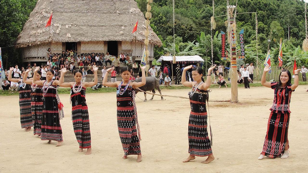 Photo: Bho Hoong Bungallows