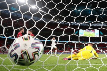 Football Betting: Vietnam Might Allow Betting on 27 International Football Tournaments