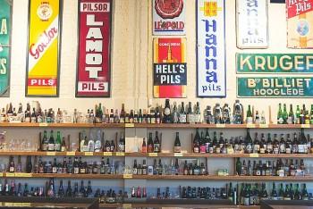 5 Best Beer Cities For Beer Lovers in The World