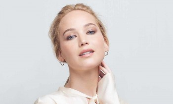 Biography of Jennifer Lawrence: Early Life, Career, Personal Life, Net Worth