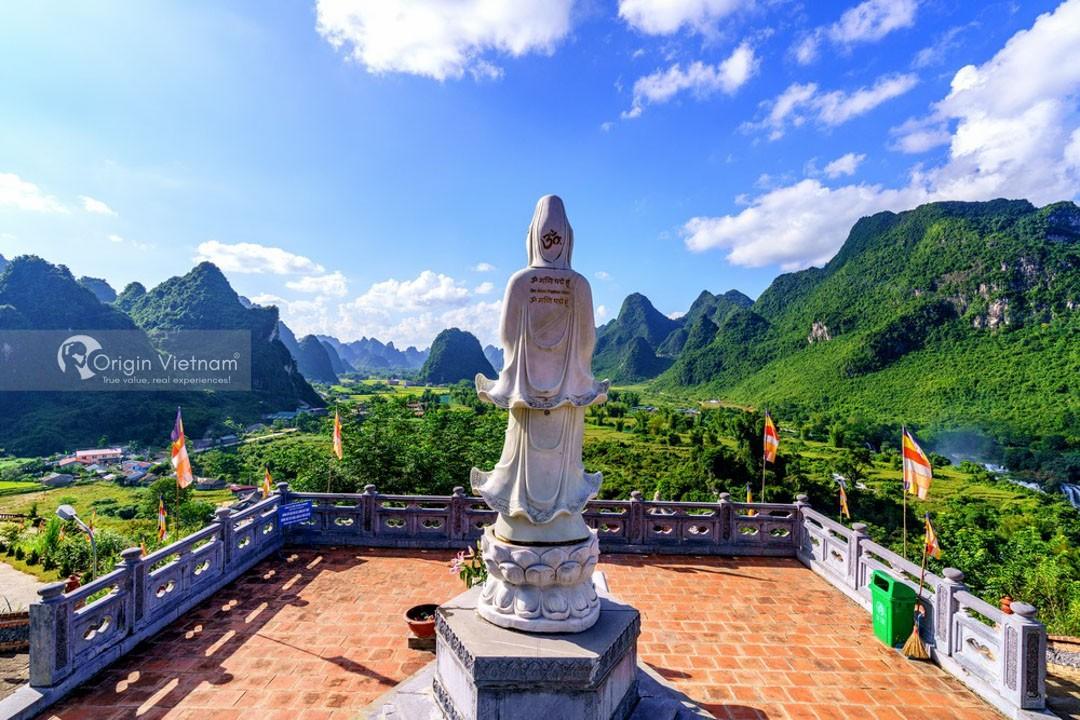 Photo: Origin Vietnam