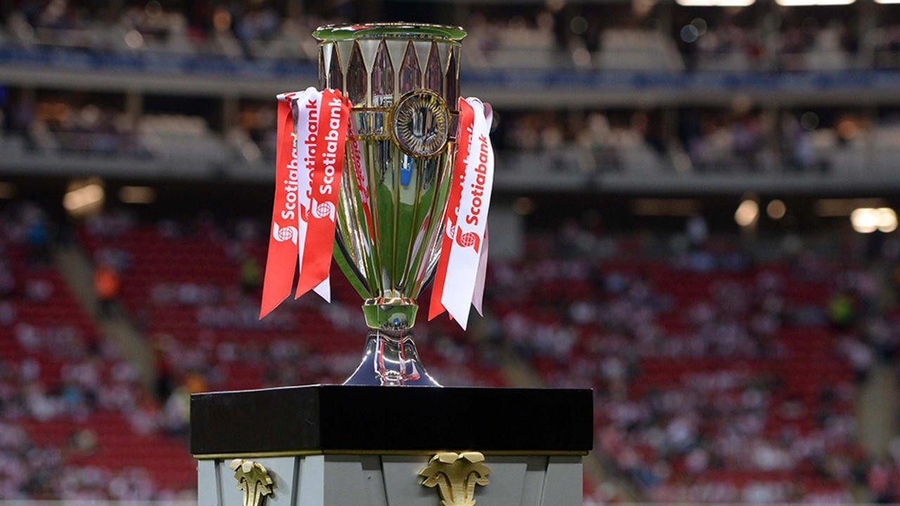 How To Watch Champions League in the USA: TV Channels, Live Streams