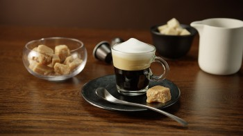 Coffee Addict: Difference Types of Italian Cofee Drinks That You Should Try