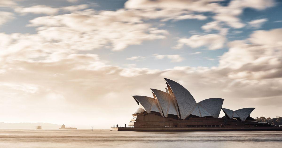 Photo: Sydney.com
