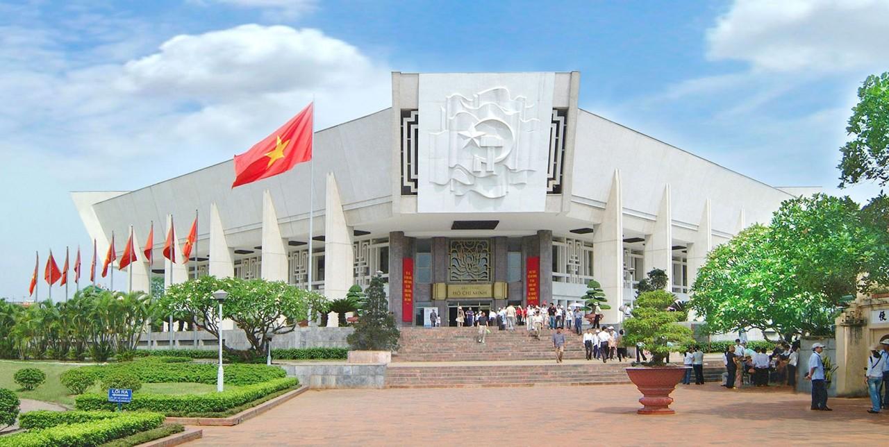 Photo: Travel Hanoi