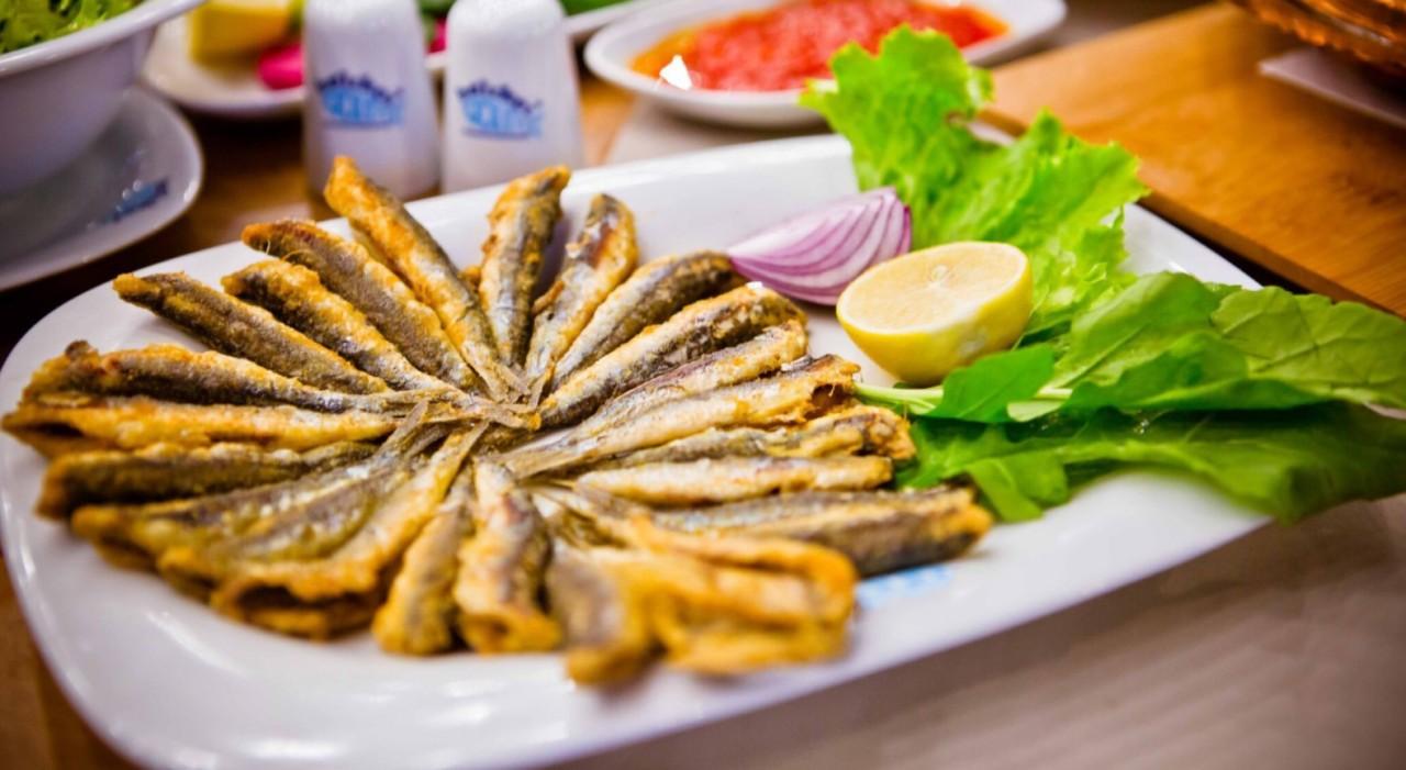 Photo: Turkish Foodie