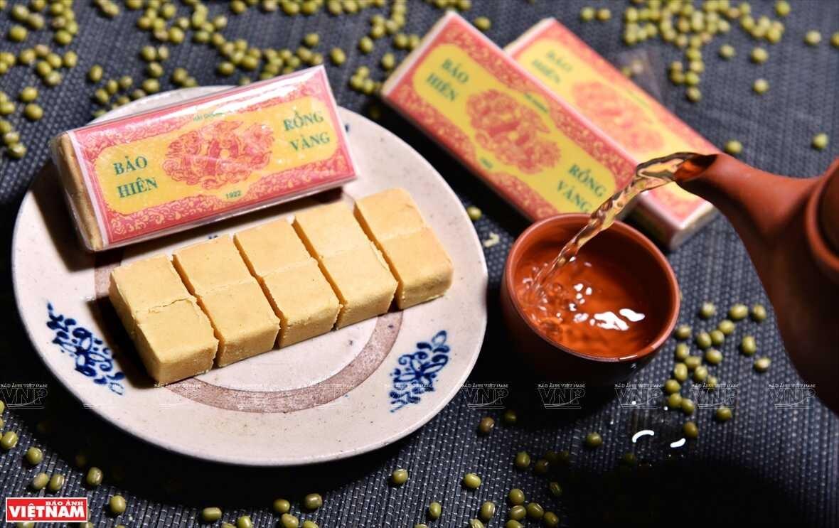 Photo: Bao anh Vietnam