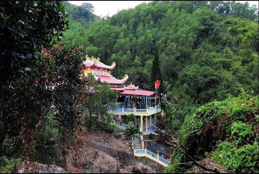 Photo: Guide Vietnam
