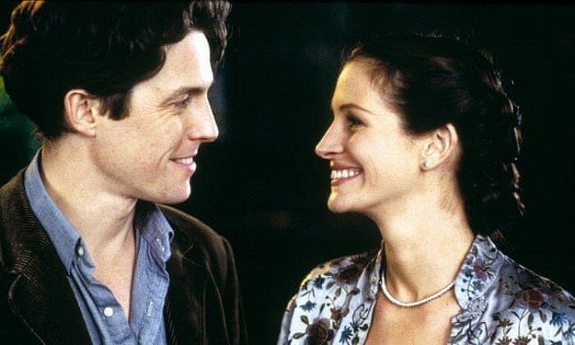 10 Best Romantic Comedies To Watch Right Now On Netflix