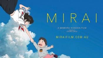 Top Ten Best Animated Movies on Netflix