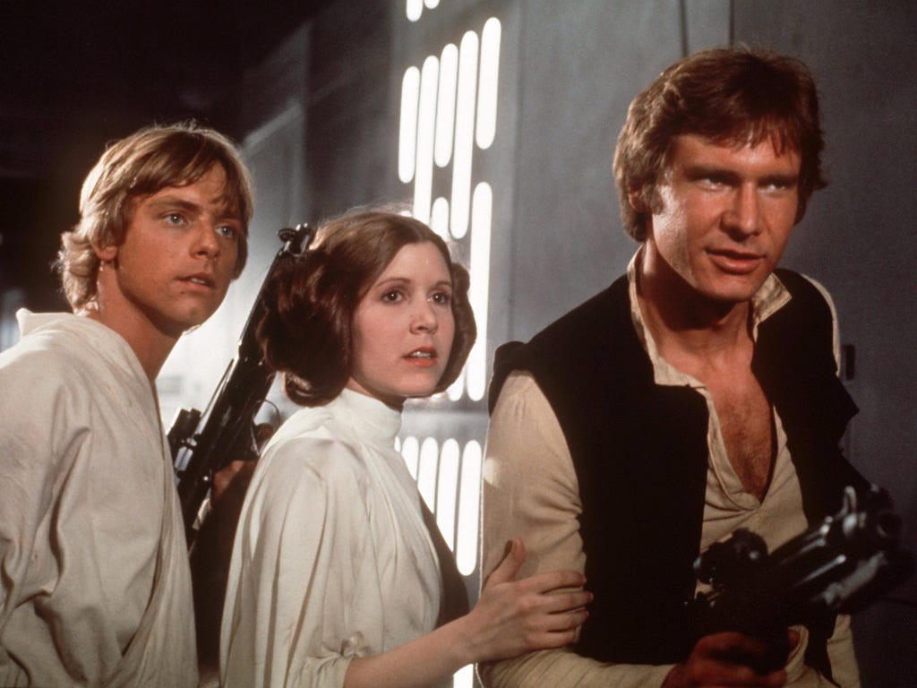 Lucasfilm screencap